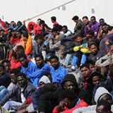 Imigrantov na Slovensku nechceme