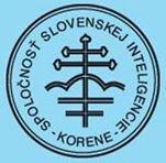 Korene, združenie slovenskej inteligencie