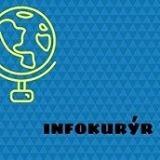 Infokuryr.cz