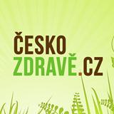 Českozdravě.cz