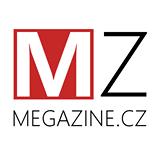 Megazine