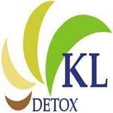 Detoxikujem - EAV diagnostika Salvia, detoxikácia, výživové plány, eshop