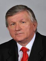 Ivan Hopta