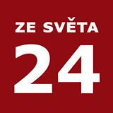 ZeSvěta24.cz