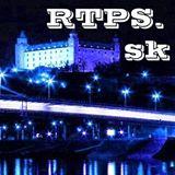 RTPS - Robíme to pre Slovensko