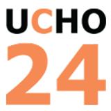 Ucho24.cz