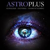 AstroPlus.cz