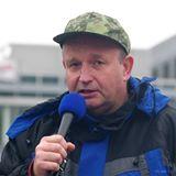 Rastislav Blaško pre Slovensko