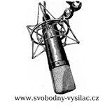 Svobodný vysílač
