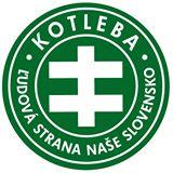 Kotleba - Ľudová Strana Naše Slovensko - okres Levoča