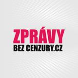 Zprávybezcenzury.cz