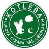 Kotleba - Ľudová strana Náš Liberland