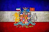 Slovanskí branci