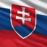 Chceme späť slovenskú korunu!