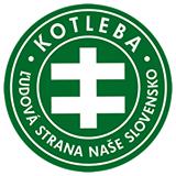 Kotleba - Ľudová strana Naše Slovensko - okres Pezinok