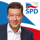 Tomio Okamura - SPD