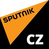 Sputnik Česká Republika