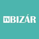 TV BIZÁR