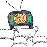 STOP mediální manipulaci
