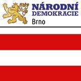 MO ND Brno