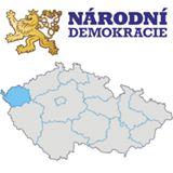 ND Karlovarský kraj
