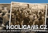 Hooligans.cz