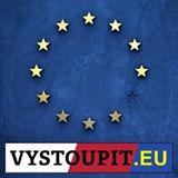 VYSTOUPIT.eu