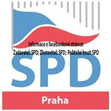 label-image