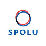 SPOLU - občianska demokracia