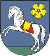 IVČRN Ostrava