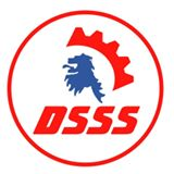 DSSS - Pardubický kraj