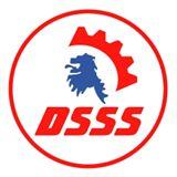 DSSS - MO Mělník