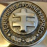 Verní Sebe, Svorne Napred / Za Boha, Za Národ
