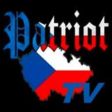 TV Patriot