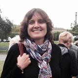 Eva Hrindová - Naštvané matky