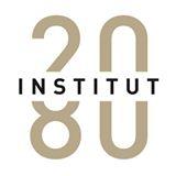 Institut 2080