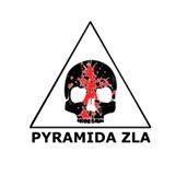 Pyramida ZLA .com
