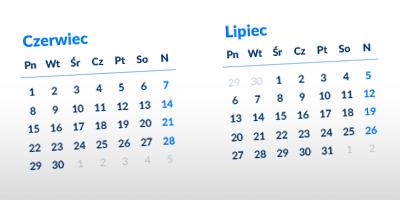 hrnest;elektroniczne wnioski urlopowe;urlopy;delegacje;rozliczenia delegacji, czas pracy