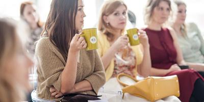 Metody informowania pracowników - komunikacja wewnątrz firmy