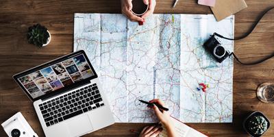 Polecenie wyjazdu służbowego - czy jest wymagane i co powinno zawierać?