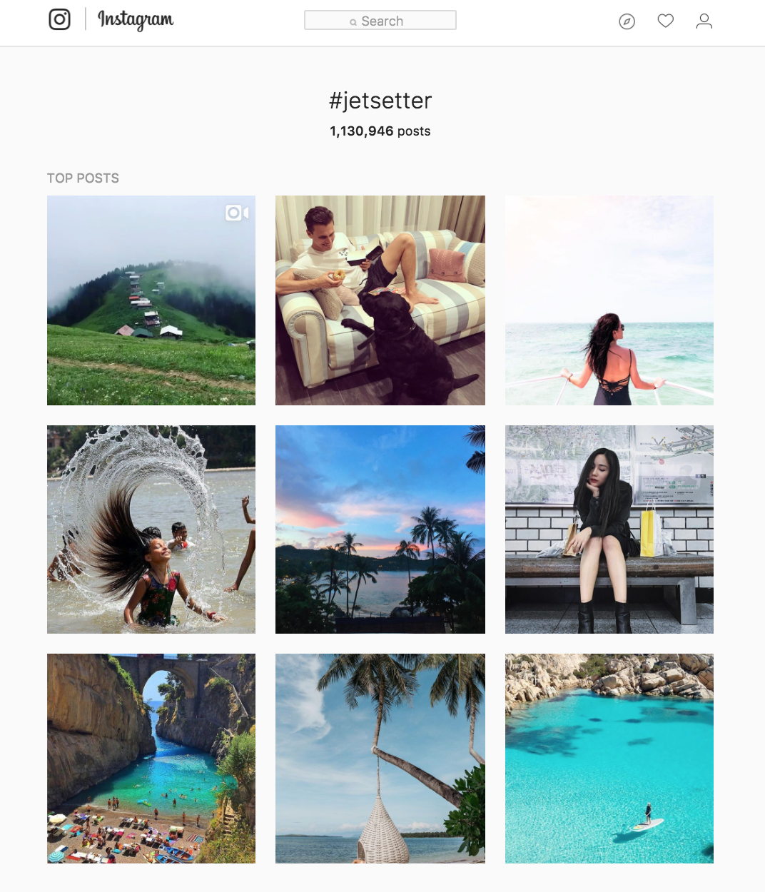 A Guide to Influencer Marketing on Instagram