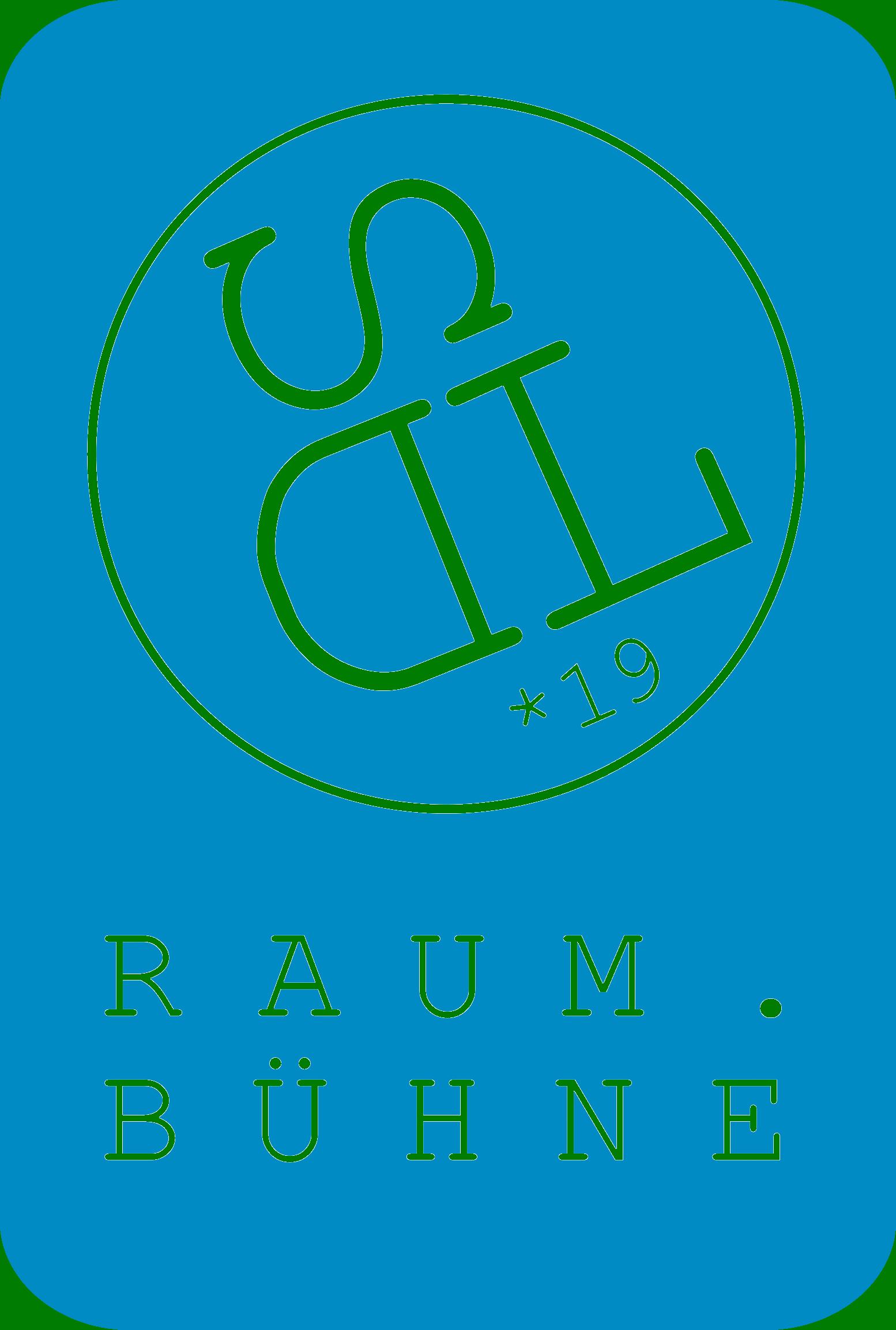 Logo der SDL 2019