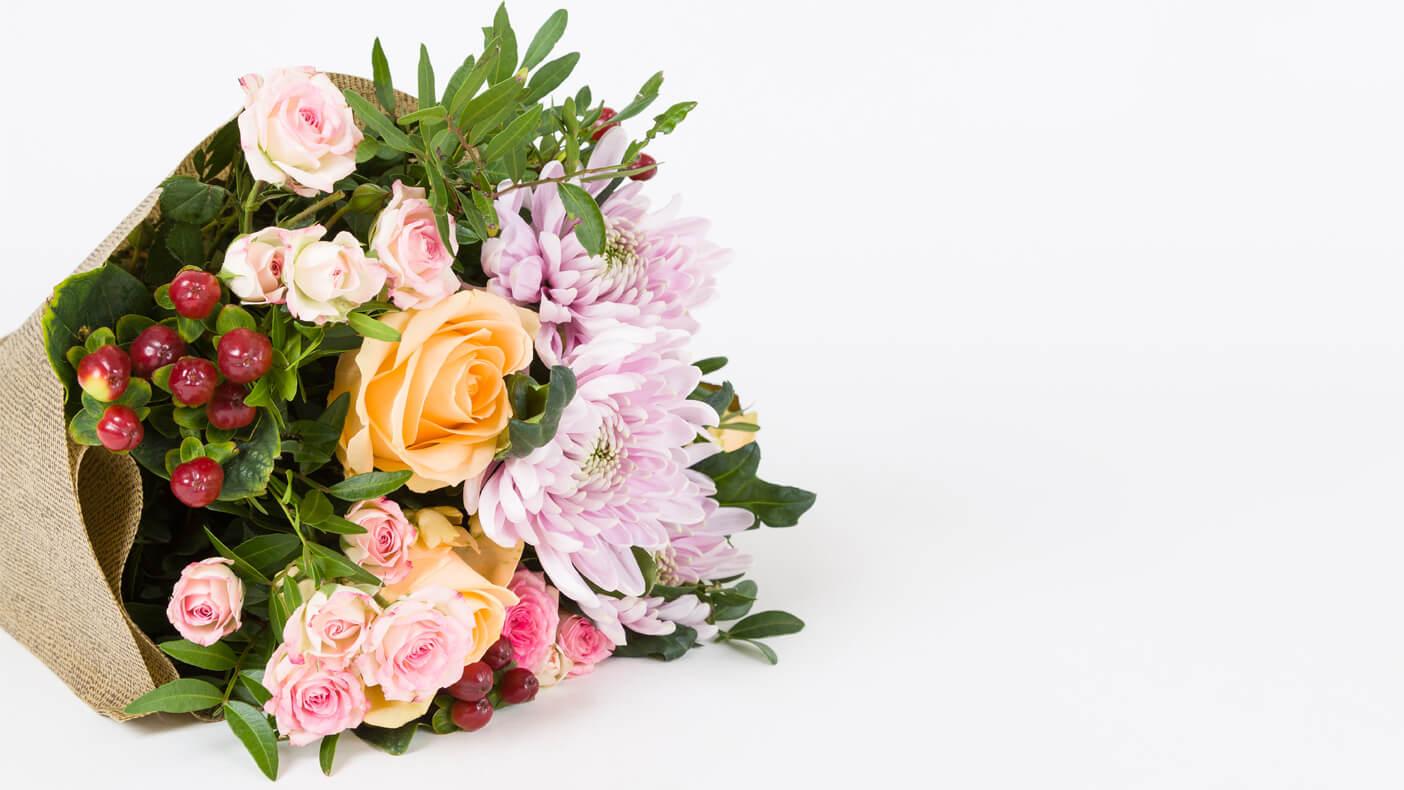Bloomandfresh Çiçek Fiyatı 99TL'dan