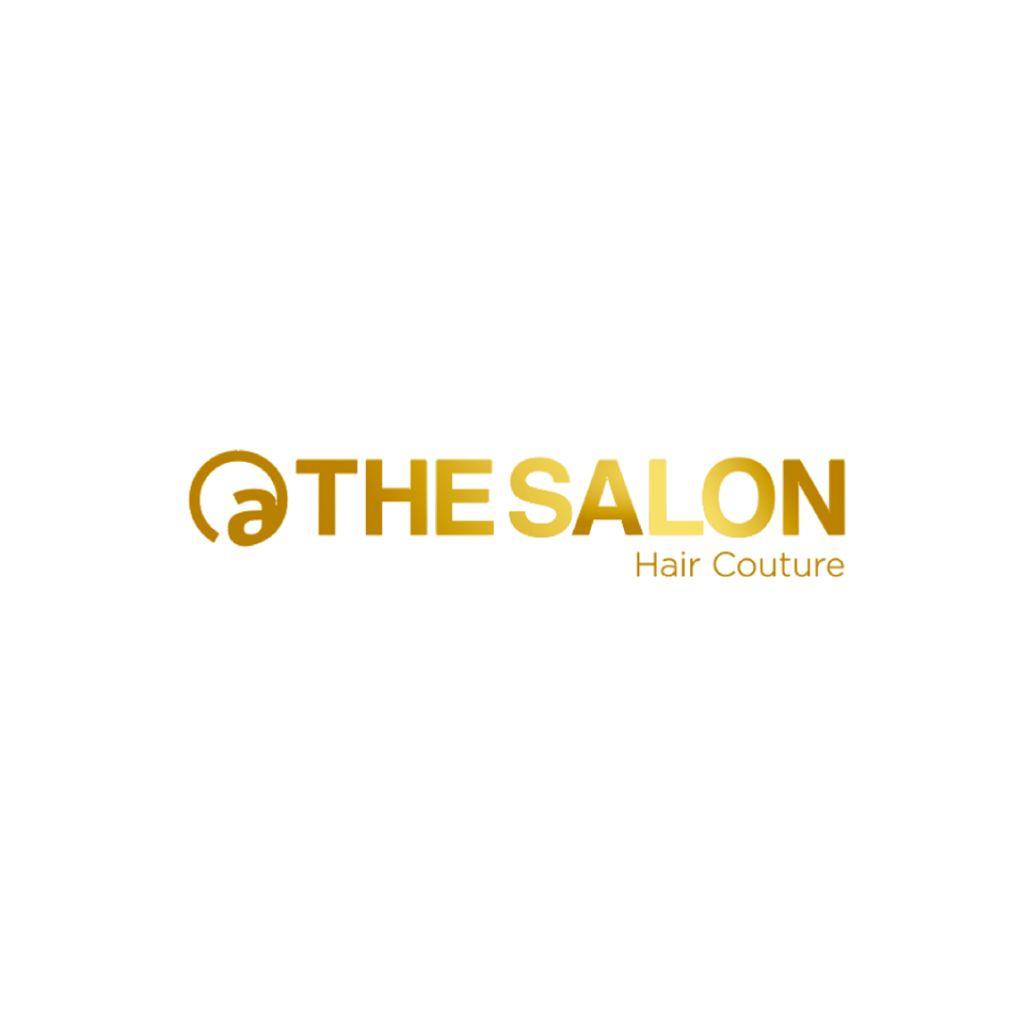 @The Salon Täby Centrum