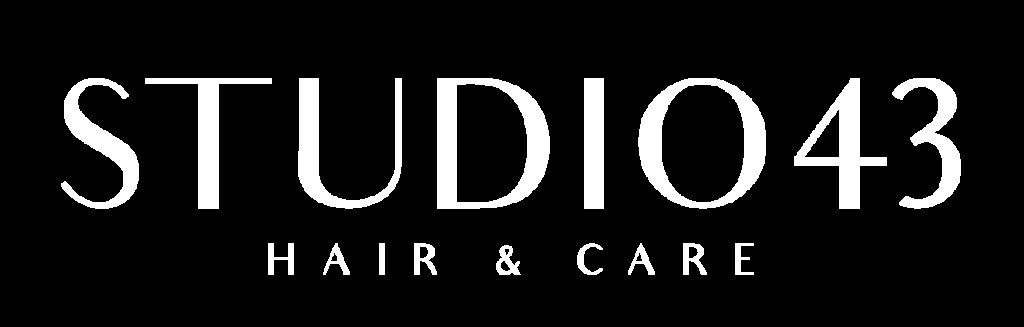 Studio 43 Hair & Care