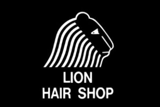 Lion Hair-Shop