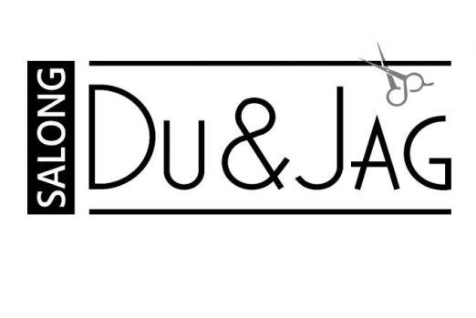 Du & Jag Vxo