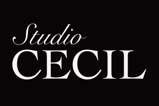 Studio Cecil