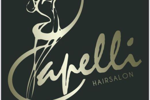 Capelli hairsalon