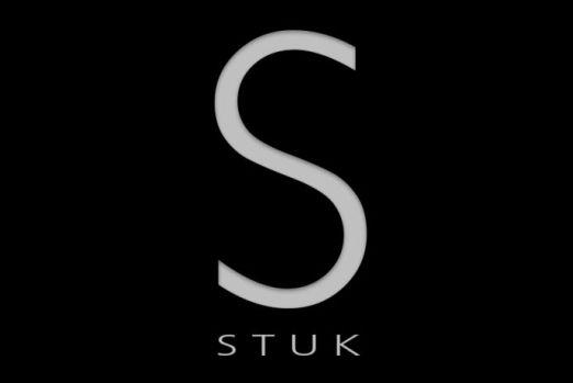 STUK Ystad